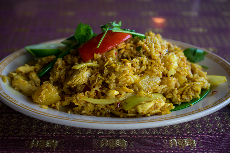 4 Amazing Restaurants Recommended By Locals In Bellingham S Barkley Neighborhood